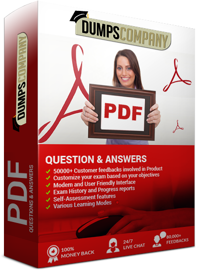 Magento-2-Certified-Solution-Specialist PDF